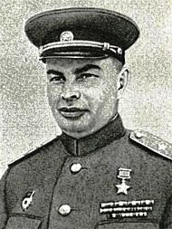 Белов Евтихий Емельянович