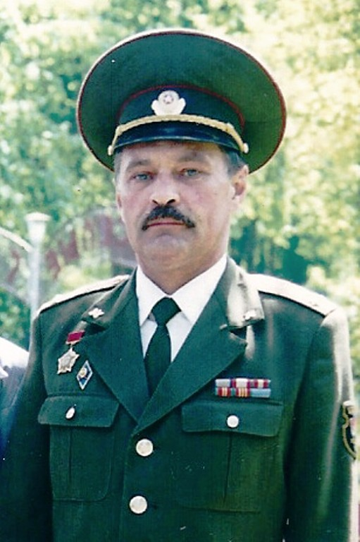 Добросельский Алексей Витальевич