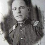 Лемешко Александр Григорьевич