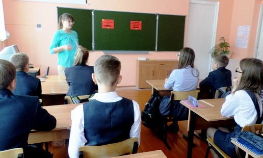 Беслан, терроризм, http://biblklimovo.ru/novosti/112-den-solidarnosti-v-borbe-s-terrorizmom.html