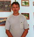 Жуковский Евгений, художник, http://biblklimovo.ru/novosti/120-khudozhnik-evgenij-zhukovskij.html