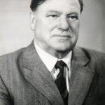 Дульченко  Василий Гаврилович