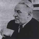 Дюмин Анатолий Тимофеевич