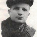 Ворожбитов Григорий Афанасьевич