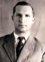 Игнатенко Николай Самуилович