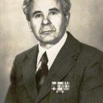 Клименков Евгений Иосифович