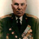 Зяблицев Василий Иванович