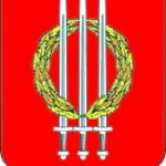 Климовский район