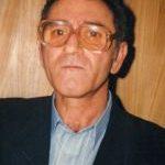 Джанашия Валерий Мангович