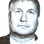 Литвиненко Николай Васильевич