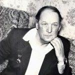 Поздняков Сергей Григорьевич