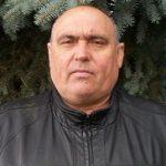 Селедцов Василий Петрович