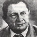 Титов Константин Маркович