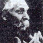 Шведов Игорь Александрович (1924-2001)