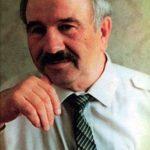 Якушенко Александр Кириллович
