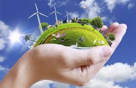 Международный день защиты климата