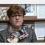 Поэтический марафон «Тропинки строк, ведущих к Победе; 75 стихов о войне к 75-летию Победы» стартовал в Климовской библиотеке.