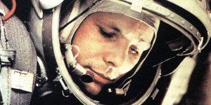 Всемирный день авиации и космонавтики (Международный день полета человека в космос) в экологическом календаре на 2020 год - 12 апреля