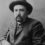 150 лет со дня рождения писателя Александра Ивановича Куприна (1870–1938)