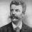 170 лет со дня рождения французского писателя Ги Де Мопассана