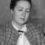 110 лет со дня рождения детской писательницы, драматурга Лии Борисовны Гераскиной (1910–2010)