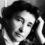 105 лет со дня рождения поэта, переводчика Маргариты Иосифовны Алигер (1915–1992)