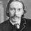 170 лет со дня рождения английского писателя Роберта Льюиса Стивенсона (1850–1894)