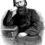 180 лет со дня рождения русского поэта Ивана Захаровича Сурикова (1841–1881)