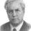 105 лет со дня рождения русского поэта, переводчика Георгия Афанасьевича Ладонщикова (1916-1992)