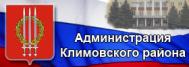 http://kladm.ru/